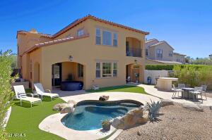 10074 E SOUTH BEND Drive, Scottsdale, AZ 85255