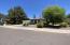 9317 S ALDER Drive, Tempe, AZ 85284