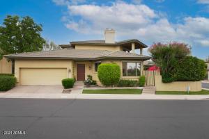 3138 E SAN JUAN Avenue, Phoenix, AZ 85016