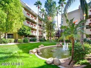 5104 N 32ND Street, 250, Phoenix, AZ 85018
