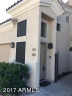 1747 E NORTHERN Avenue, 209, Phoenix, AZ 85020