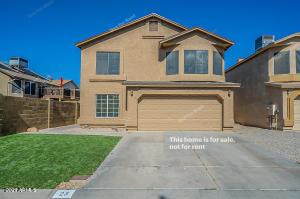 3755 E BROADWAY Road, 23, Mesa, AZ 85206