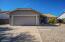 1150 E SAN REMO Avenue, Gilbert, AZ 85234