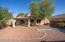18 W PASTURE CANYON Drive, San Tan Valley, AZ 85143