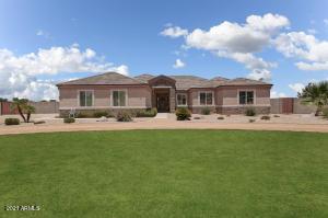 19118 E INDIANA Avenue, Queen Creek, AZ 85142