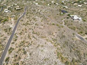 7650 E RISING SUN Road, -, Carefree, AZ 85377