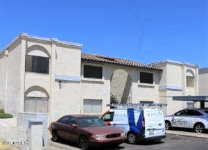 10802 N 16TH Avenue, Phoenix, AZ 85029