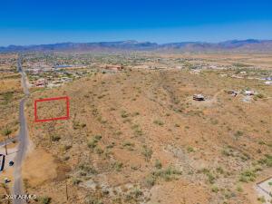33802 N 7th Street, -, Phoenix, AZ 85085