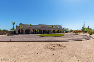 24044 N 89TH Avenue, Peoria, AZ 85383