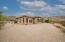 11485 E PINE VALLEY Road, Scottsdale, AZ 85255