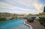 Enjoy both your private pool and DC Ranch's community pool & facilities.