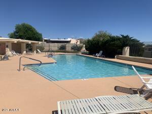 Enjoy The Pool With EERO MAINTENANCE