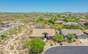 32443 N 51ST Street, Cave Creek, AZ 85331