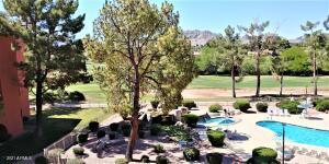 12212 N PARADISE VILLAGE Parkway, 441, Phoenix, AZ 85032