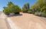 3200 E HORSE MESA Trail, San Tan Valley, AZ 85140