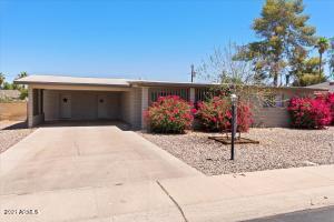 572 W GAIL Drive, Chandler, AZ 85225