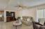 18437 N 31st Avenue, Phoenix, AZ 85053