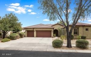 2013 W Calle Del Sol, Phoenix, AZ 85085