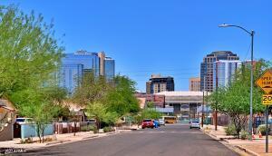 737 S 2ND Street, Phoenix, AZ 85004