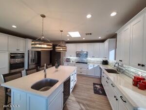 33915 N 140TH Place, Scottsdale, AZ 85262