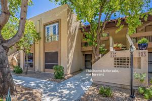 8651 E ROYAL PALM Road, 104, Scottsdale, AZ 85258