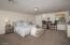 23405 N 84 Street, Scottsdale, AZ 85255