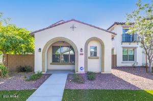 3356 W HAYDUK Road, Laveen, AZ 85339