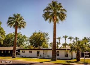 6344 N 13TH Place, Phoenix, AZ 85014