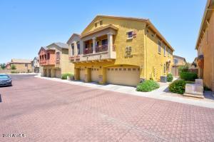 17150 N 23RD Street, 149, Phoenix, AZ 85022