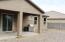 8020 S 42ND Lane, Laveen, AZ 85339