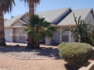 1710 W BARROW Drive, Chandler, AZ 85224