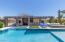 8787 E WHISPERING WIND Drive, Scottsdale, AZ 85255