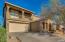 40110 N INTEGRITY Trail, Anthem, AZ 85086