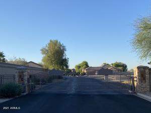 5523 N 179TH Avenue, 404, Litchfield Park, AZ 85340
