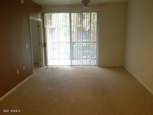 1701 E COLTER Street, 269, Phoenix, AZ 85016