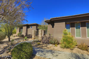 34899 N DESERT WINDS Circle, Carefree, AZ 85377