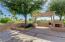 14727 W PICCADILLY Road, Goodyear, AZ 85395