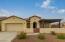 18080 W CEDARWOOD Lane, Goodyear, AZ 85338