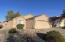 34139 N ALISON Drive, Queen Creek, AZ 85142
