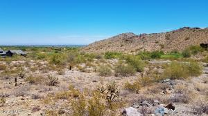 21592 W GRANITE RIDGE Road, 316, Buckeye, AZ 85396