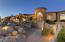 4341 N EL SERENO Circle, Mesa, AZ 85207