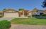 12911 W BLUE SKY Drive, Sun City West, AZ 85375