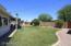 6802 E CORONADO Road, Scottsdale, AZ 85257