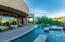 24417 N 120TH Place, Scottsdale, AZ 85255