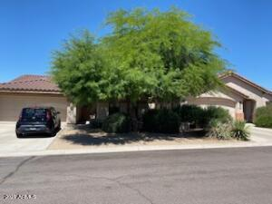 15750 N 102nd Street, Scottsdale, AZ 85255