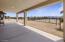 27011 N 158th Street, Lot B, Scottsdale, AZ 85262