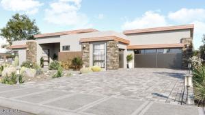 16500 E Ashler Hills Road, Scottsdale, AZ 85262