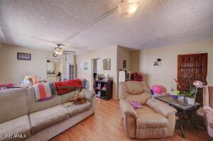 139 S HIGH Street, Globe, AZ 85501