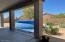 42796 W IRENE Road, Maricopa, AZ 85138