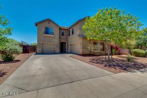 1802 N 114TH Avenue, Avondale, AZ 85392
